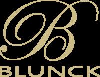 logo-blunck
